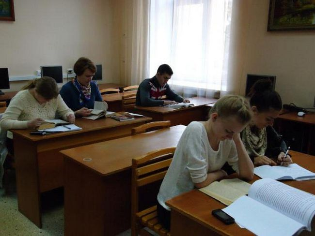Novosibirsk State Law Institute