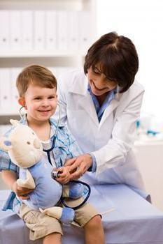 povišeni limfociti u djece