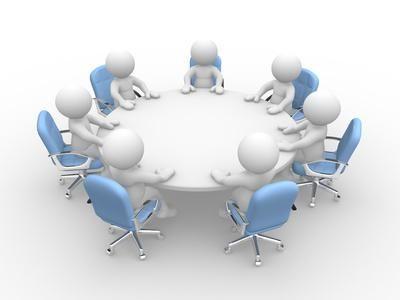 Обязанности менеджера по продажам для резюме. Обязанности регионального менеджера по продажам