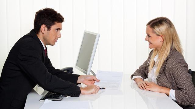 Obvezni i dodatni uvjeti ugovora o radu