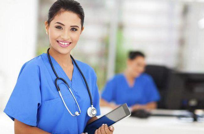 medicinsko obrazovanje