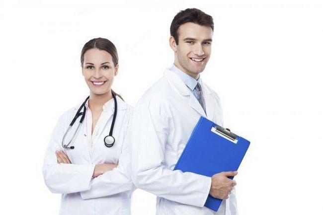 Uzorak liječnika životopis - pravila kompilacije koje ne treba spomenuti