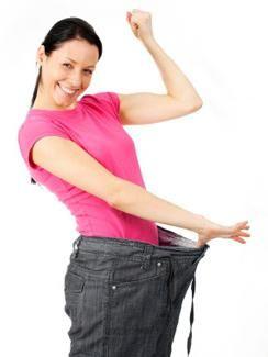 tanko tijelo
