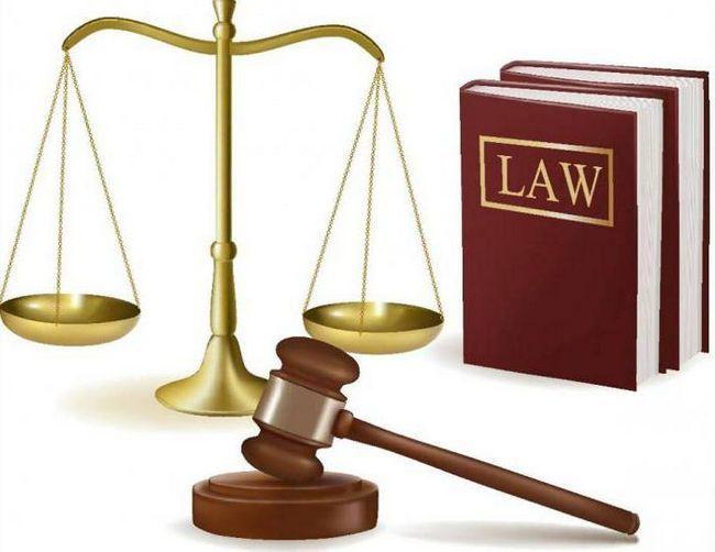 uvjeti žalbe protiv odluka sudija mira