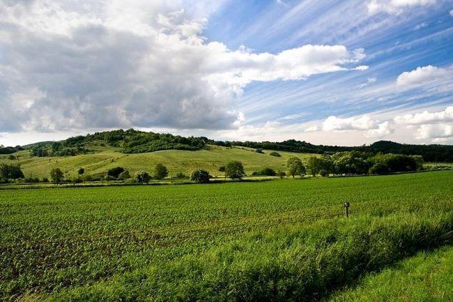 Procjena troškova zemljišta