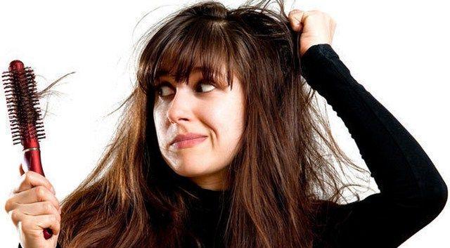 problem gubitka kose