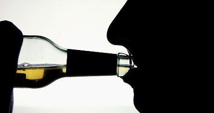 alkohol ppm