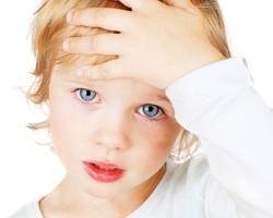 limfociti se povećavaju u dječjim uzrocima
