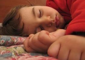 povećao razinu limfocita u djeteta