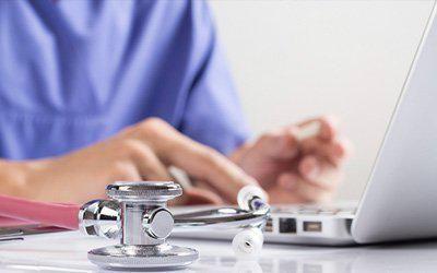 pacijentovih problema u procesu sestrinstva