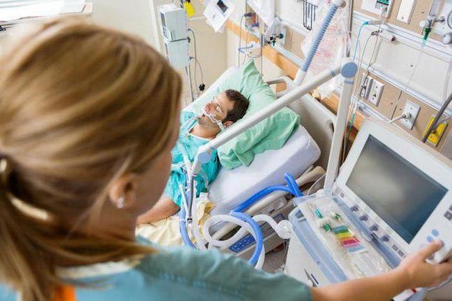 bolesnikove probleme s shigellacijom