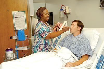 problemi pacijenta i rodbine u bolnici