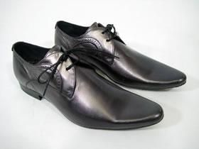 Engleski veličine cipela