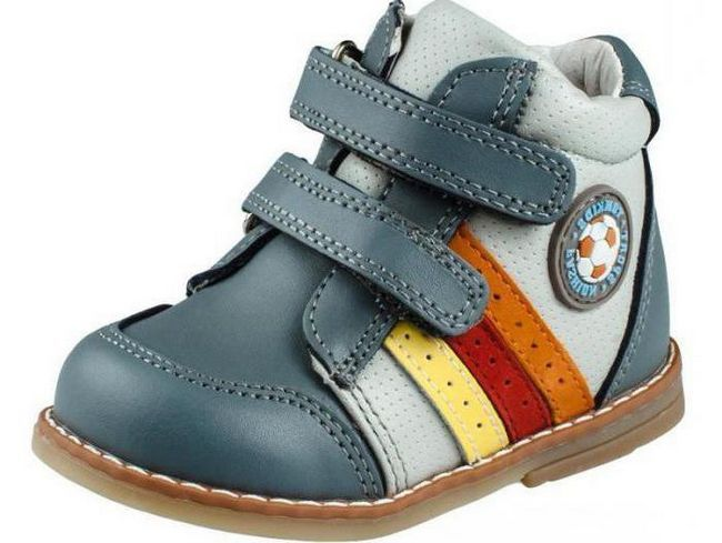 stopalo 24 cm koliko veličine cipele ruski