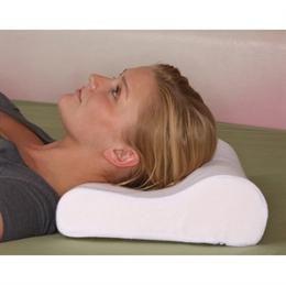 ortopedski jastuci za djecu