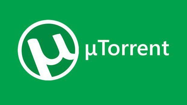 Pogreška u uTorrentu