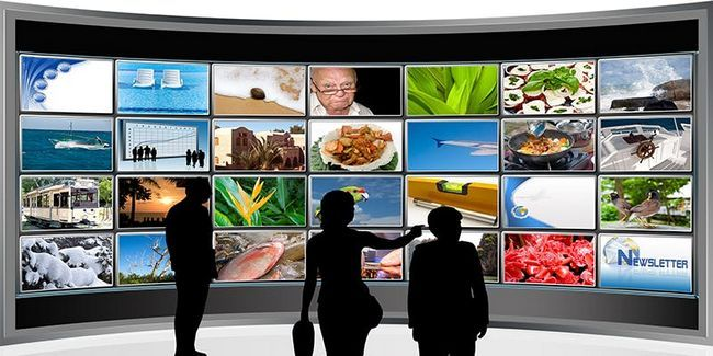 Osnovne faze planiranja oglasne kampanje