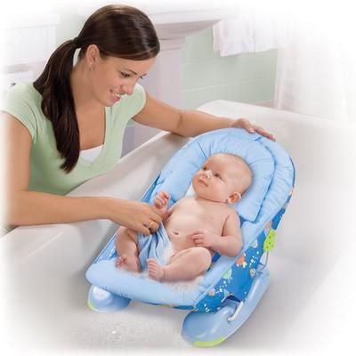 novorođenče