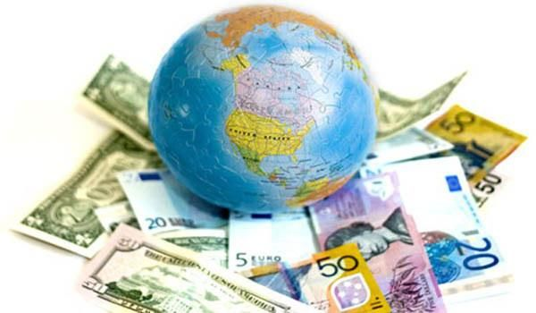 Основные сведения о деньгах разных стран и интересные факты о них