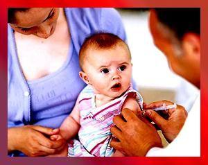 Čuvajte, infekcije! Kako cijepljenje protiv grinja