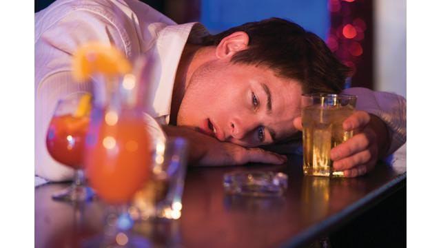 trovanja s etilnim alkoholom