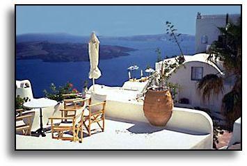 Odgovaramo na pitanje gdje u Grčkoj pješčane plaže