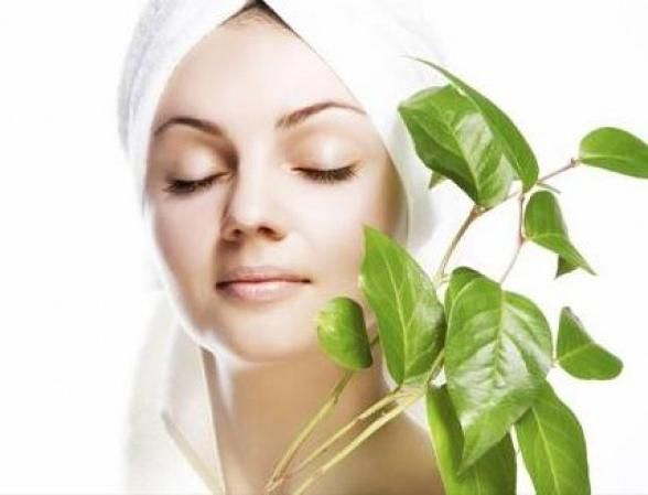 ecolab kozmetika fotografija