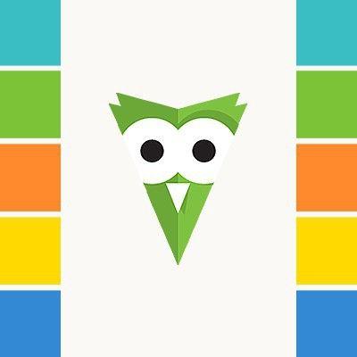 Owl Carousel: postavljanje i povezivanje