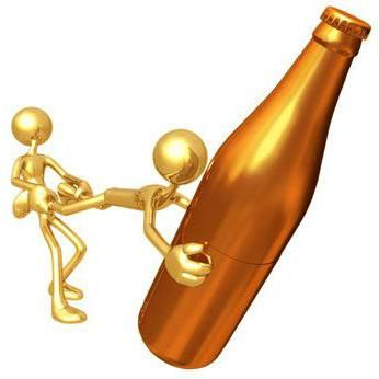 alkohol palimpsest