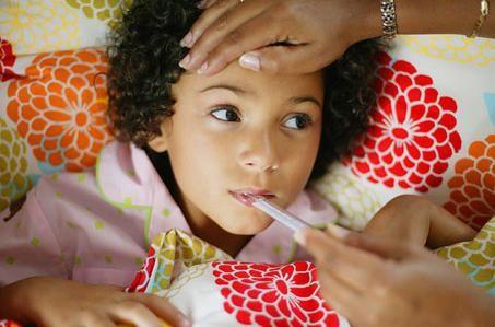 Paracetamol 200 mg upute za uporabu u djece