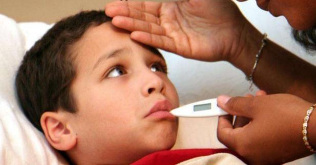 paracetamol 200 mg upute za upotrebu tableta za recenzije djece