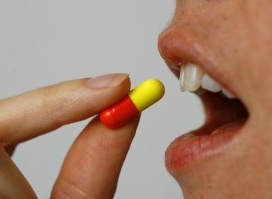 paracetamol 325 upute za djecu