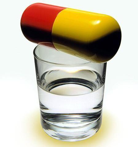 paracetamol 325 upute za doziranje