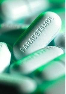 u kojoj dozi treba uzeti paracetamol 325 tableta