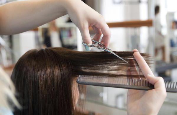 jeftini frizeri