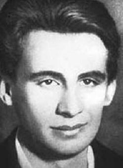 Павел Коган: биография, творческое наследие. Павел Коган – поэт романтического направления