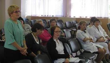 dječja republička bolnica Petrozavodsk telefon