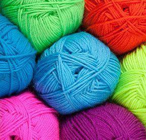 Pechora Textiles