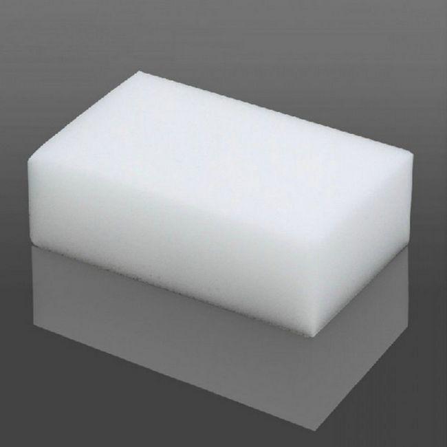 poliuretanska pjena za namještaj od limova