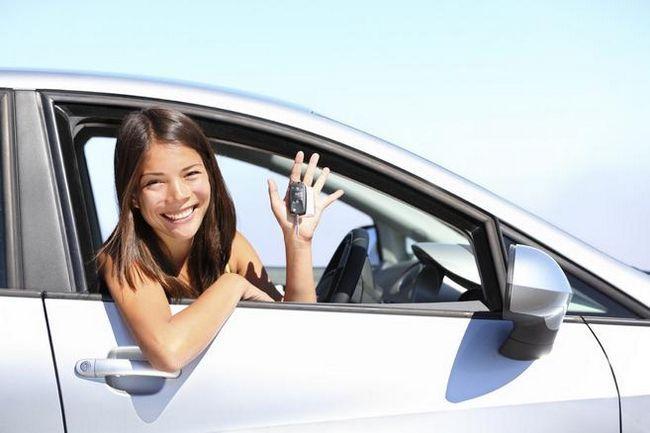 dokumente za registraciju automobila