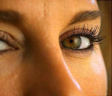 mikrokirurgija oka