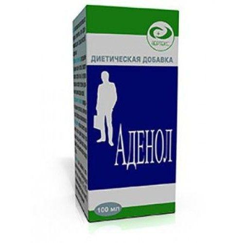 adenol fort