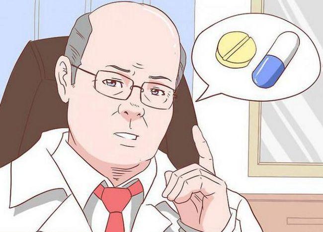 znakovi trovanja s lijekovima povećavaju mišićni ton