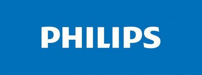 Philips HQ 6927