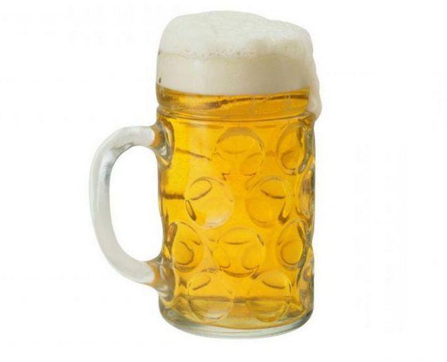 pivo hadyzhenskoe recenzije
