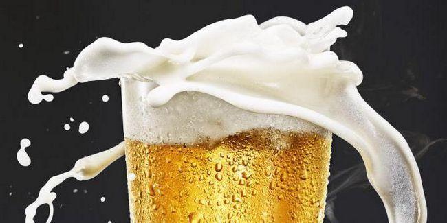 hadyzhenskoe pivo