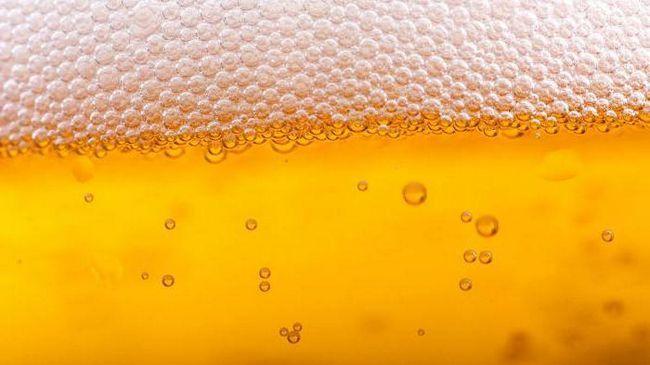 Pivo Nevsky