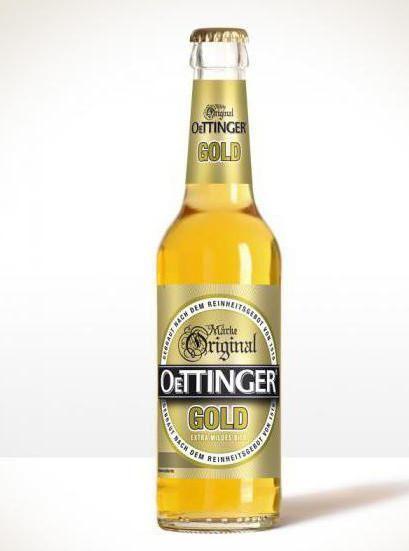 pivo pivo zlato
