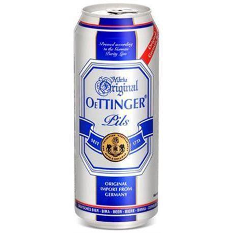 ocjenjivanje piva