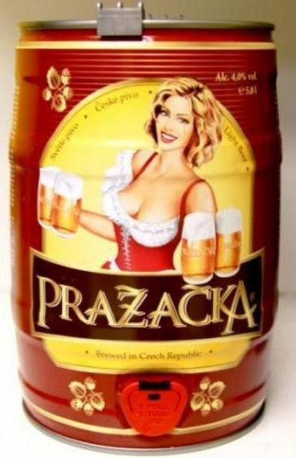 češkog piva